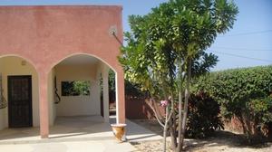 location villa sénégal, saly, la somone
